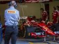 pirelli_f1_2017_ferrari