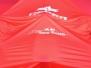 Toro Rosso - Presentazione 2015