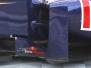 Toro Rosso - Presentazione
