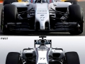 williams-f1-2015-vs-2014