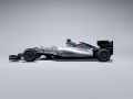 williams-f1-2015