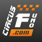 Staff CircusF1