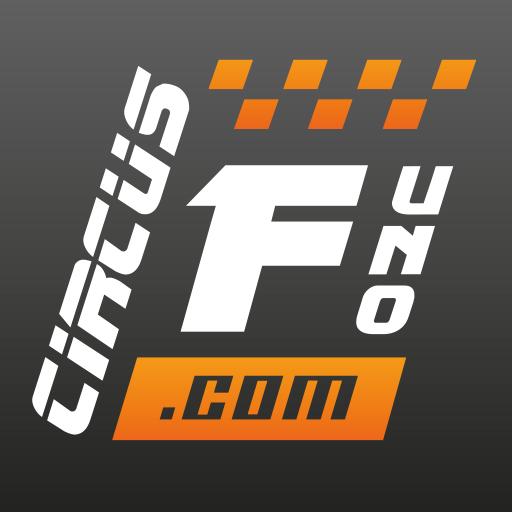 F1, Monaco: la pole position sarà decisiva? Ma non sempre è stato così…