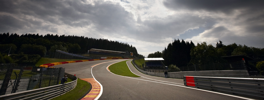 SPA-F1-2015.png