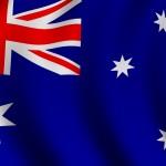 GP Australia F1 2020: Orari TV Sky e TV8, programma e diretta web –