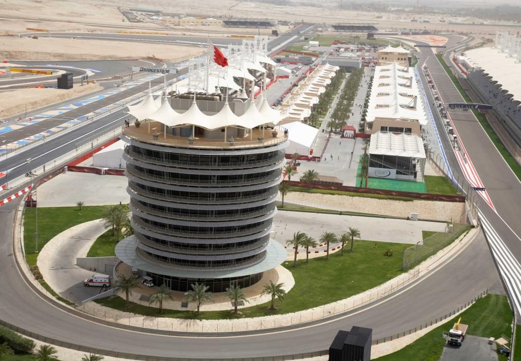 Gp_F1_Manama_Bahrain