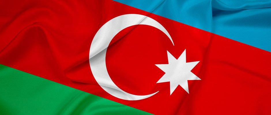 GP Azerbaijan F1 2019: Orari TV Sky e TV8, programma e diretta web