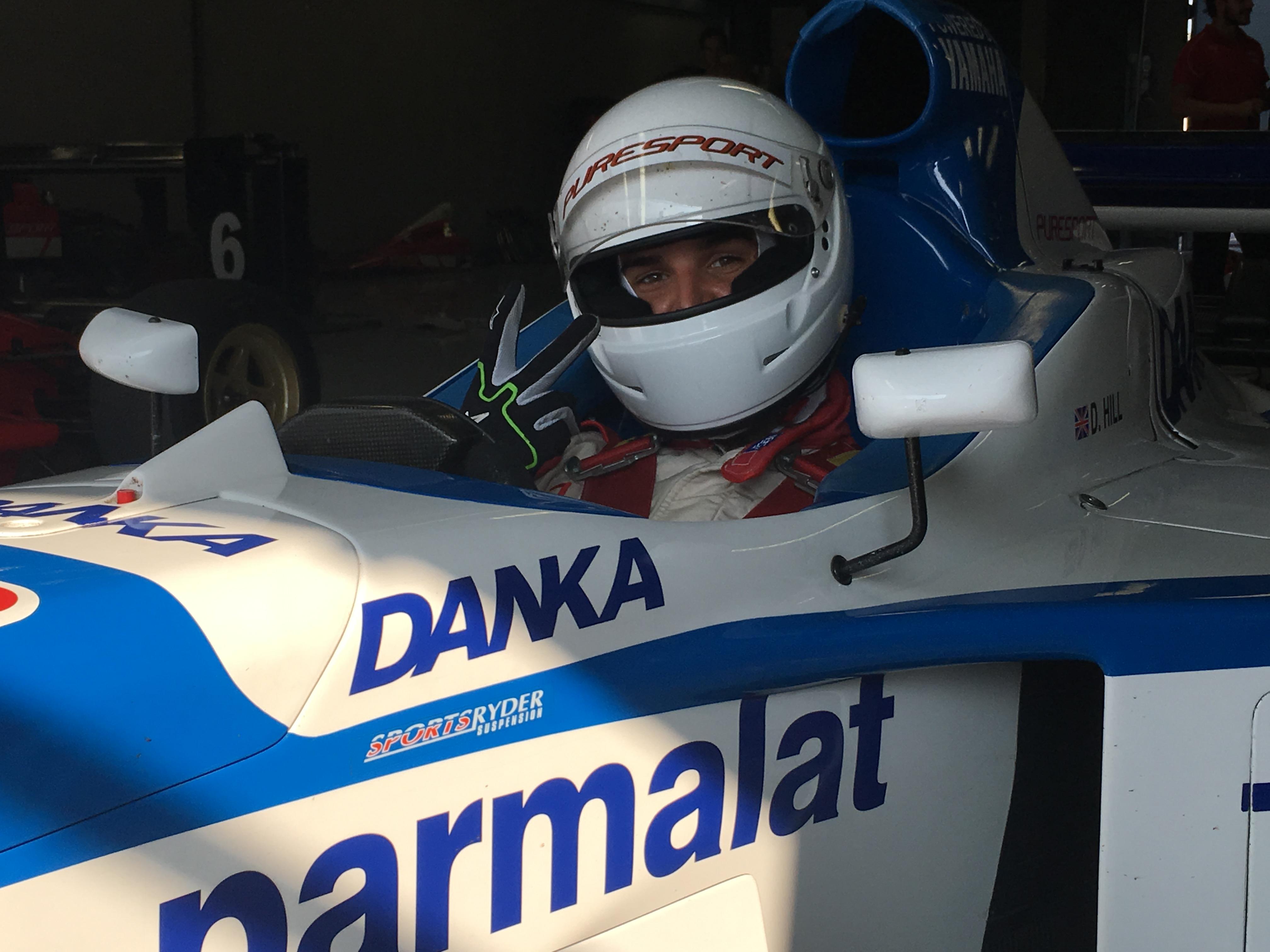 GP Italia F1, Monza: Le parole di Charles Leclerc dopo la vittoria [ VIDEO ] –