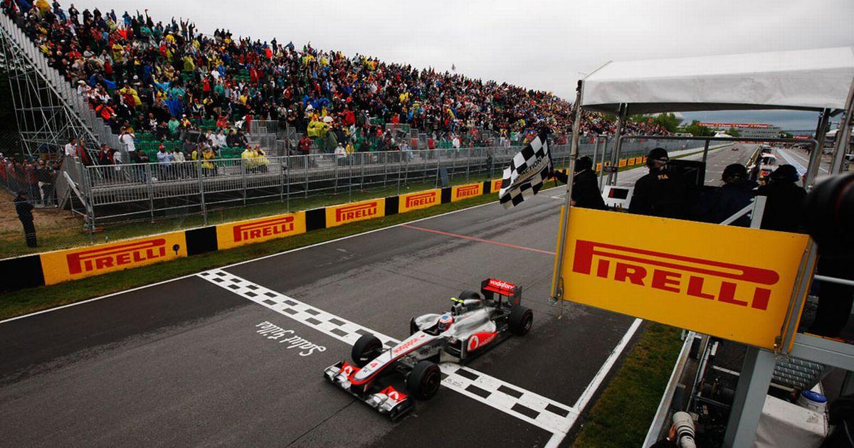 Jenson-Button-winning-the-Canada-grand-p