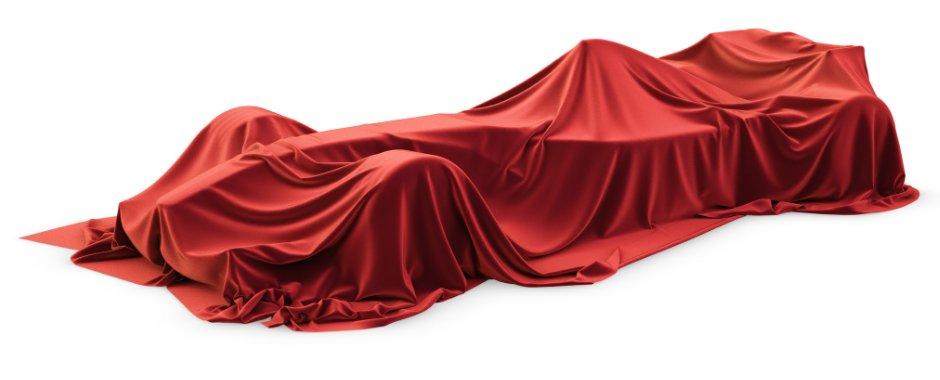 F1 2020, Le date di presentazione delle nuove monoposto di Formula 1