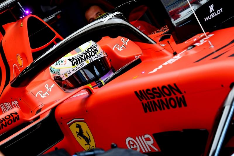 Cosa manca alla Ferrari per contrastare la Mercedes nella lotta al titolo F1?