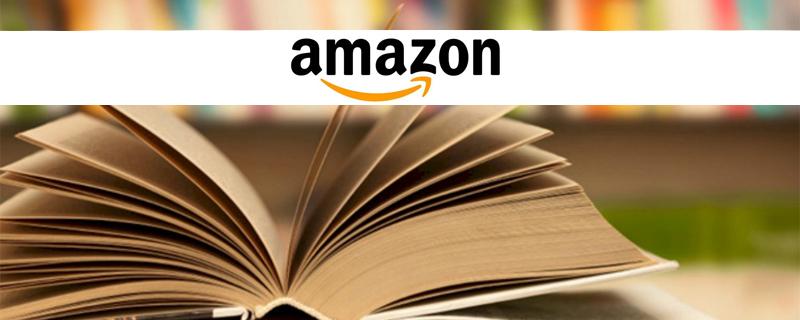 I 10 Migliori Libri Di Formula 1 In Vendita Online Su Amazon