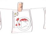 Formula 1, le curiosità del GP numero 1000 con Sky Sketch [ VIDEO ]