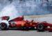 F1_Ferrari_Show