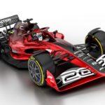 F1, Il regolamento 2021 slitta al 2022 e nel prossimo mondiale correranno le attuali monoposto –