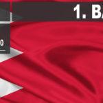La Formula 1 non si ferma: il Gran Premio del Bahrain sarà... virtuale! –