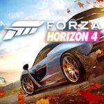5 migliori giochi di corse per PS4 e Xbox: la classifica di CircusF1 –