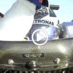 F1, Throwback to Australia 2019: gli highlights della gara di Melbourne [ VIDEO ] –