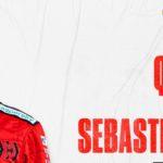 F1, Ferrari: Sebastian Vettel risponde alle domande dei tifosi su twitter [ VIDEO ] –