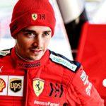 F1, Leclerc risponde ai tifosi: In Ferrari ho iniziato ad avere pazienza [ VIDEO ] –