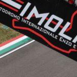 F1, Imola: al via da oggi la vendita di oltre 26.000 biglietti per qualifiche e gara