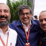 F1, Giancarlo Bruno sulla crisi della Ferrari: La chiave è l'utilizzo della parte elettrica del motore