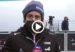 Alonso pronto ad affrontare il weekend di Imola