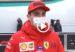 Leclerc si prepara al GP di Imola