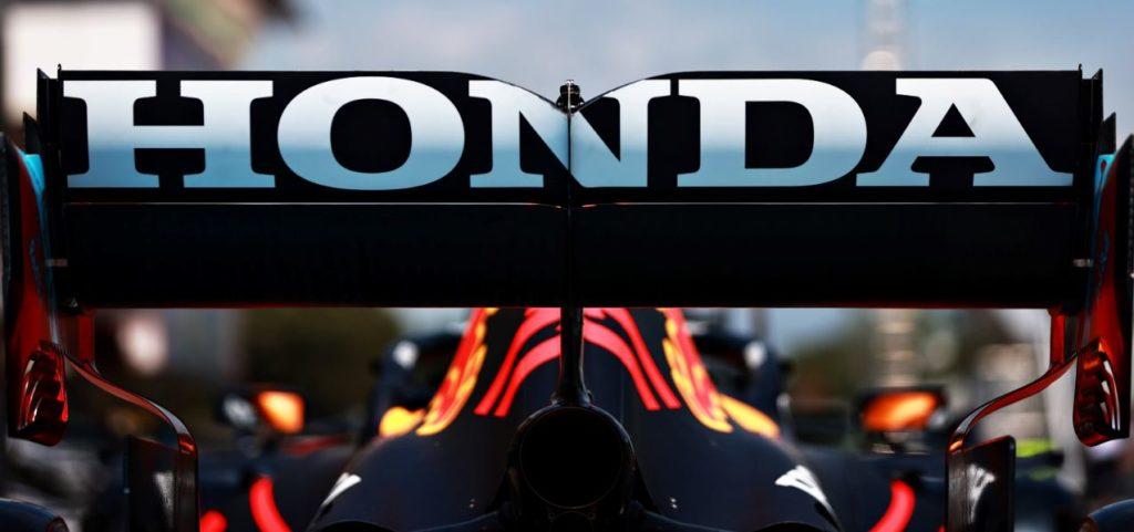 ali flessibili F1