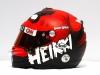 kova-helmet02