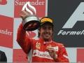 10. Gp Germania F1 2011