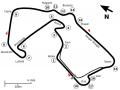Silverstone_Circuit_F1