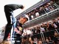 10. Gp Gran Bretagna F1 2010