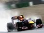 11. Gp Germania F1 2010