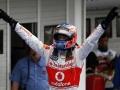 11. Gp Ungheria F1 2011