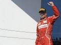 GP UNGHERIA F1/2017