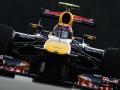 12. Gp Belgio F1 2011