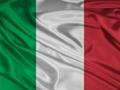 gp-italia-monza-f1