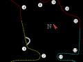 F1_Hungaroring