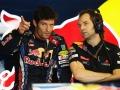 12. Gp Ungheria F1 2010