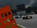 GP BELGIO F1/2016