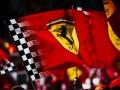 14.Gp Italia F1 2016