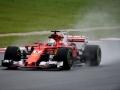 GP MALESIA F1/2017