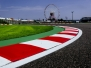 16. Gp Giappone F1 2017