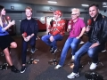 rosberg-al-paddock-live-show