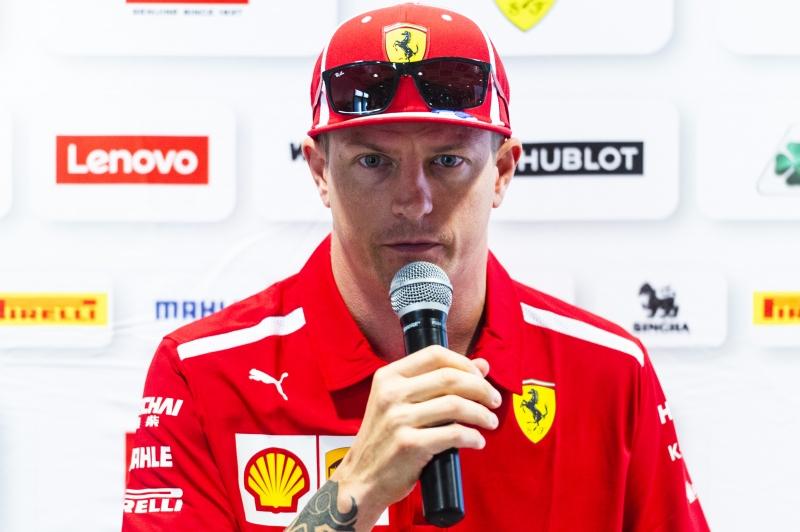 Gp Russia, Hamilton davanti a tutti nelle seconde libere. Vettel 5°