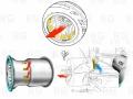 sistema raffrendamento mercedes jepg (1)