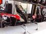 17. Gp USA F1 2014
