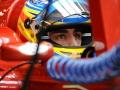 18. Gp Abu Dhabi F1 2011