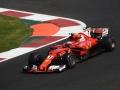 GP MESSICO F1/2017